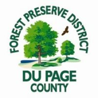 dupage-cty