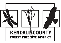 kendall-cty-fp